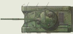 Т-64 4