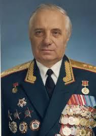Чаромский А.Д.