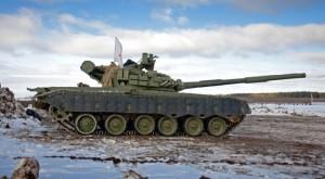 Т-80Б_2