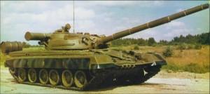Т-80_2