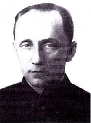 Н.Ф.Шамшурин
